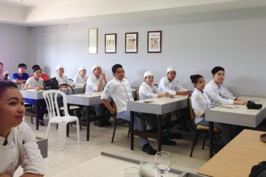 Students_International-Culinary-Arts-Academy_Cebu-Philippines.JP